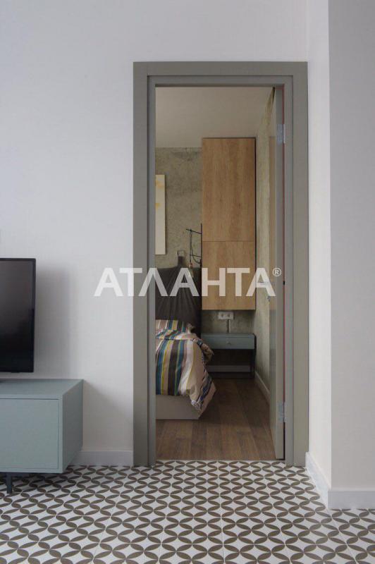 Продается 2-комнатная Квартира на ул. Стеценко  — 49 900 у.е. (фото №3)
