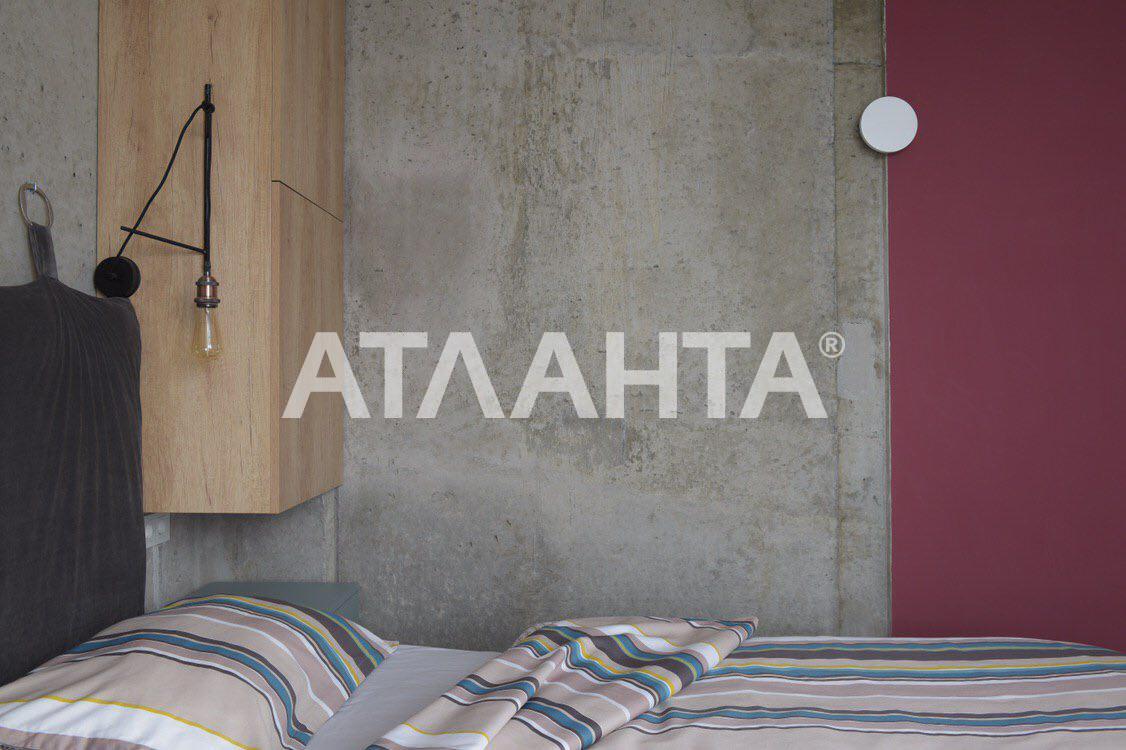 Продается 2-комнатная Квартира на ул. Стеценко  — 49 900 у.е. (фото №4)