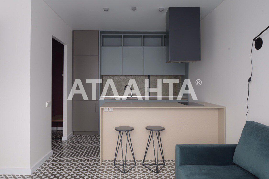 Продается 2-комнатная Квартира на ул. Стеценко  — 49 900 у.е. (фото №6)