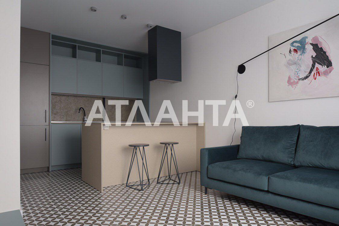 Продается 2-комнатная Квартира на ул. Стеценко  — 49 900 у.е. (фото №7)