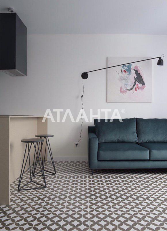 Продается 2-комнатная Квартира на ул. Стеценко  — 49 900 у.е. (фото №10)