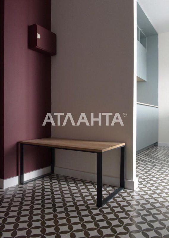 Продается 2-комнатная Квартира на ул. Стеценко  — 49 900 у.е. (фото №12)