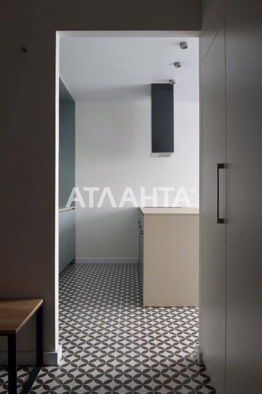 Продается 2-комнатная Квартира на ул. Стеценко  — 49 900 у.е. (фото №13)