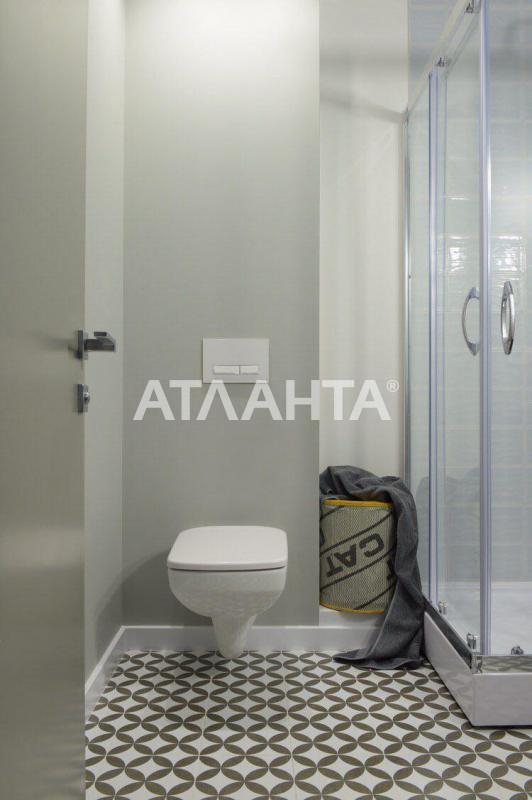 Продается 2-комнатная Квартира на ул. Стеценко  — 49 900 у.е. (фото №14)