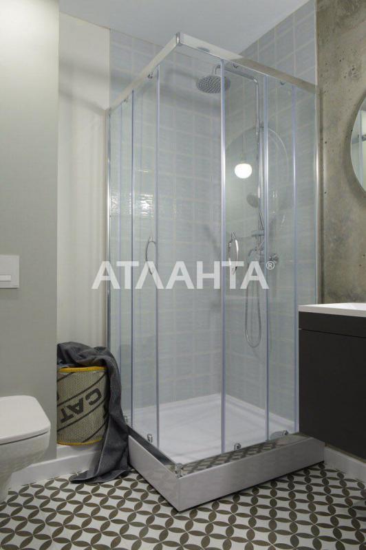 Продается 2-комнатная Квартира на ул. Стеценко  — 49 900 у.е. (фото №15)
