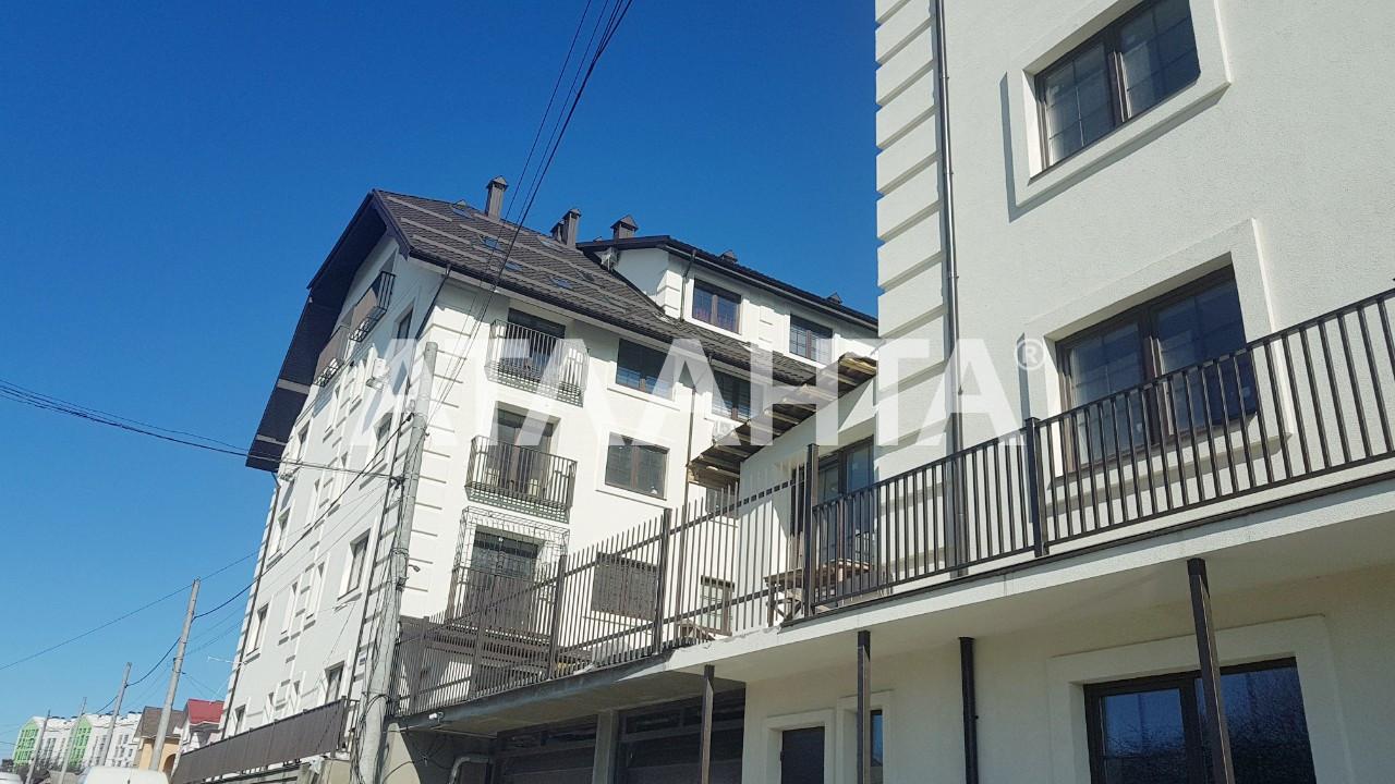 Продается 1-комнатная Квартира на ул. Творческая — 44 500 у.е. (фото №2)