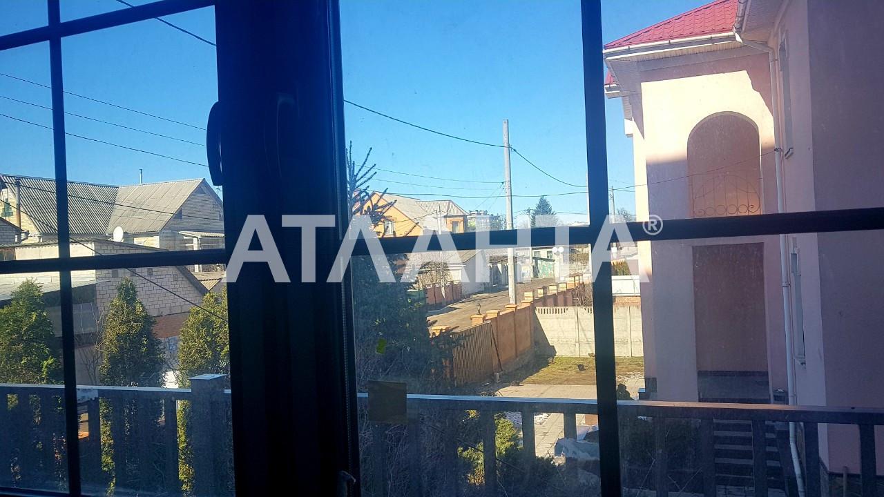 Продается 1-комнатная Квартира на ул. Творческая — 44 500 у.е. (фото №5)