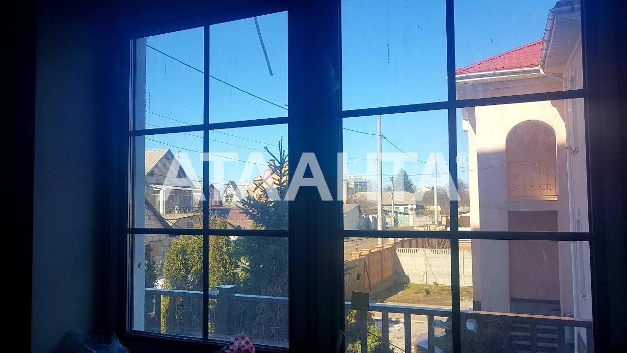 Продается 1-комнатная Квартира на ул. Творческая — 44 500 у.е. (фото №6)