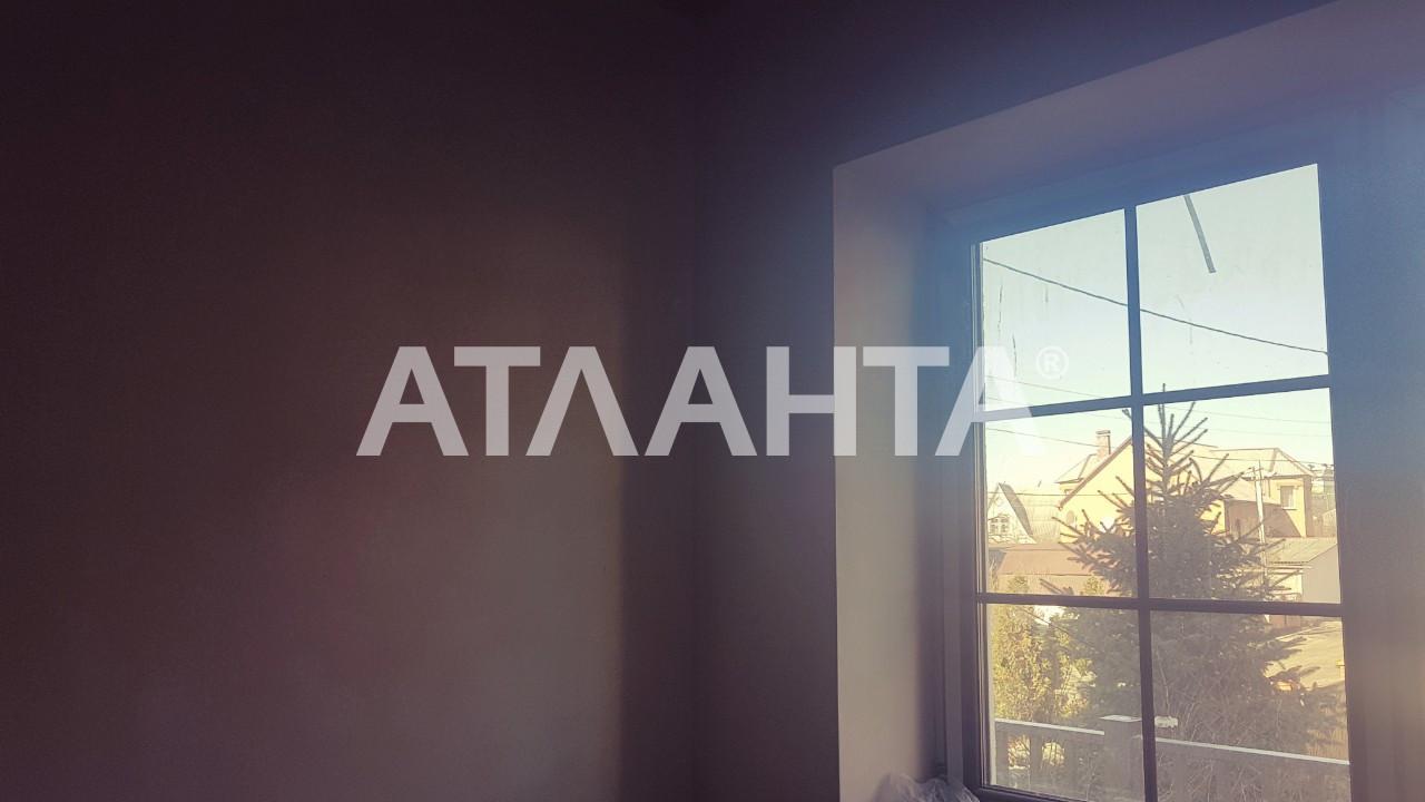 Продается 1-комнатная Квартира на ул. Творческая — 44 500 у.е. (фото №7)