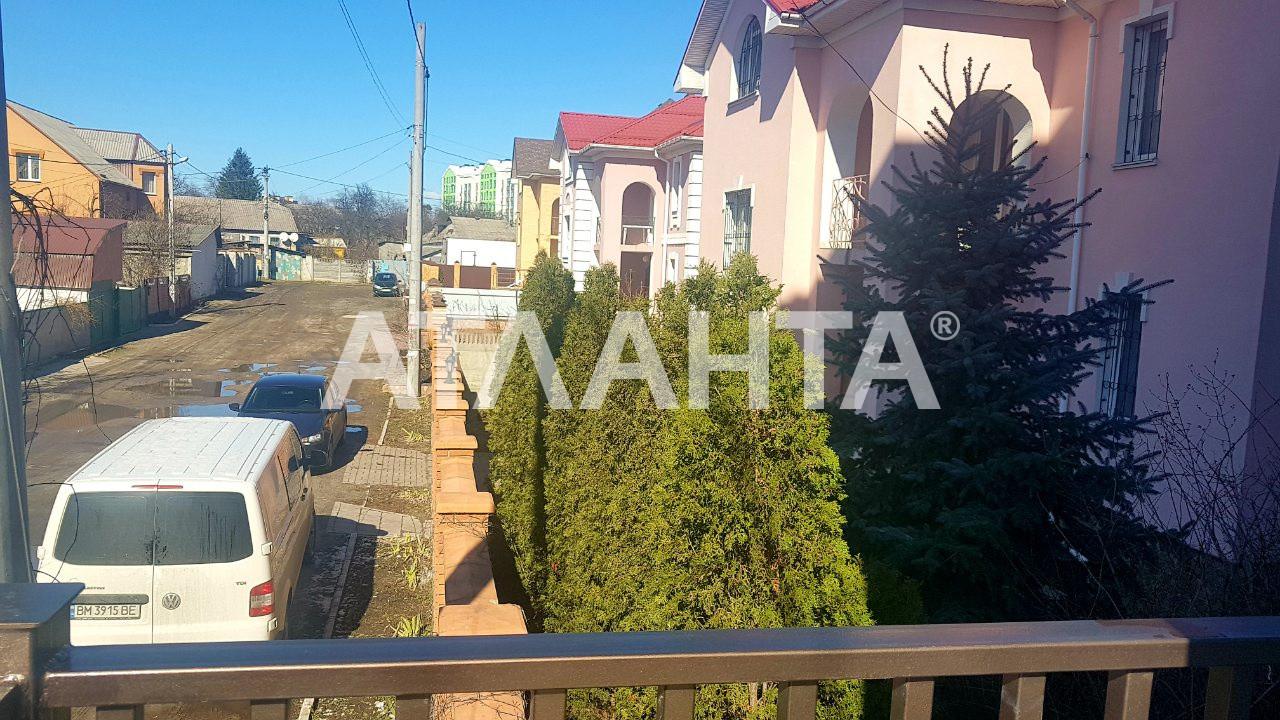 Продается 1-комнатная Квартира на ул. Творческая — 44 500 у.е. (фото №9)