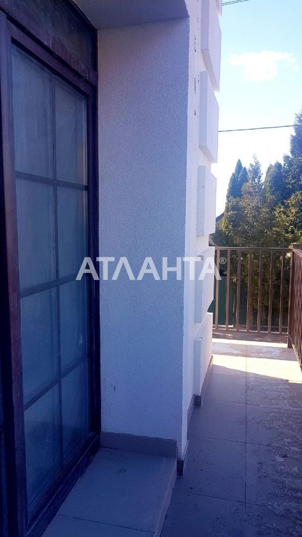 Продается 1-комнатная Квартира на ул. Творческая — 44 500 у.е. (фото №10)