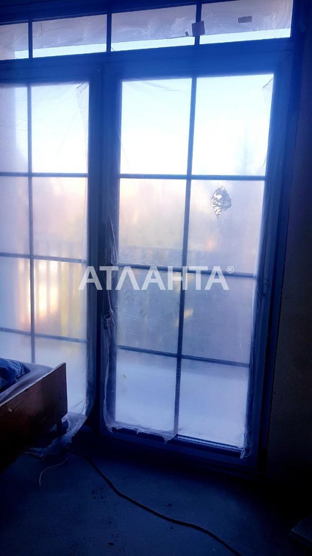Продается 1-комнатная Квартира на ул. Творческая — 44 500 у.е. (фото №11)