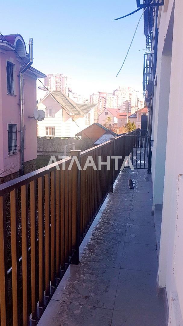 Продается 1-комнатная Квартира на ул. Творческая — 44 500 у.е. (фото №12)
