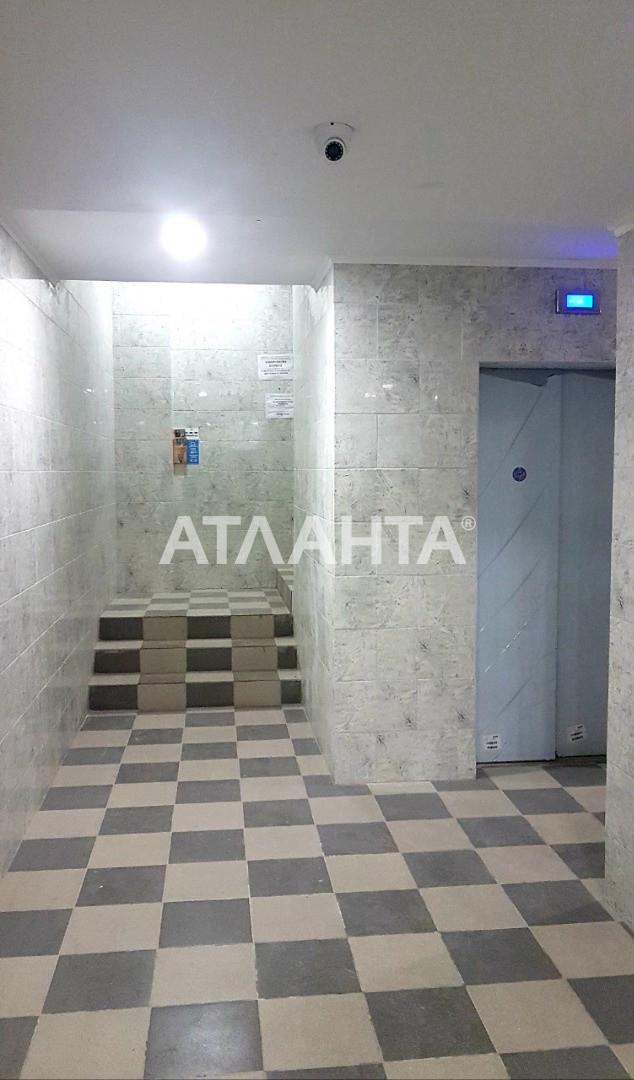 Продается 1-комнатная Квартира на ул. Творческая — 44 500 у.е. (фото №13)