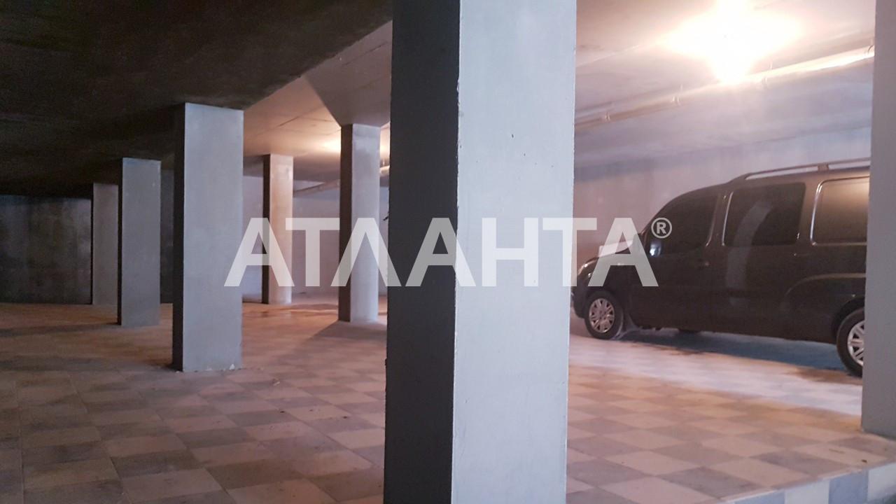 Продается 1-комнатная Квартира на ул. Творческая — 44 500 у.е. (фото №14)