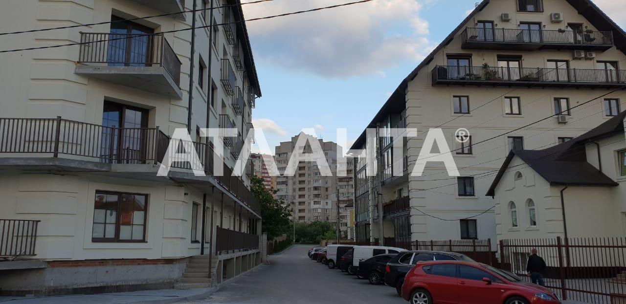 Продается 1-комнатная Квартира на ул. Творческая — 44 500 у.е.