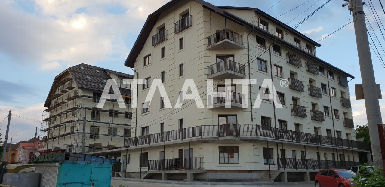 Продается 1-комнатная Квартира на ул. Творческая — 44 500 у.е. (фото №15)
