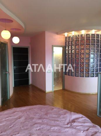 Продается 2-комнатная Квартира на ул. Пр. Палладина Академика  — 95 000 у.е. (фото №4)
