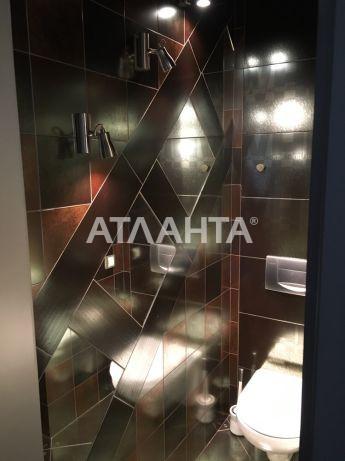 Продается 2-комнатная Квартира на ул. Пр. Палладина Академика  — 95 000 у.е. (фото №5)