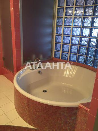 Продается 2-комнатная Квартира на ул. Пр. Палладина Академика  — 95 000 у.е. (фото №6)