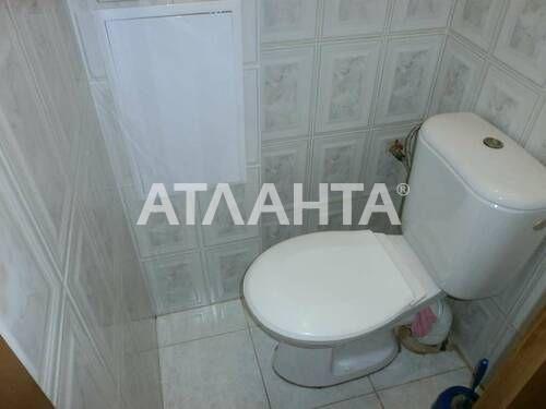 Продается 1-комнатная Квартира на ул. Пер. Белицкий — 52 000 у.е. (фото №4)