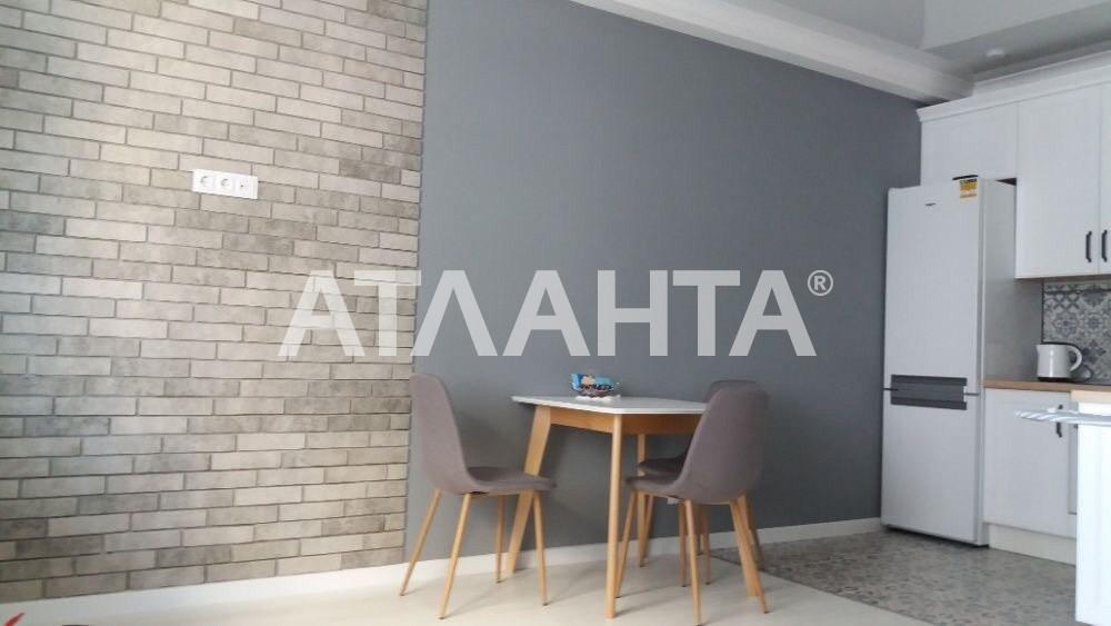 Продается 1-комнатная Квартира на ул. Ул. Максимовича (Онуфрия Трутенко) — 80 000 у.е. (фото №5)