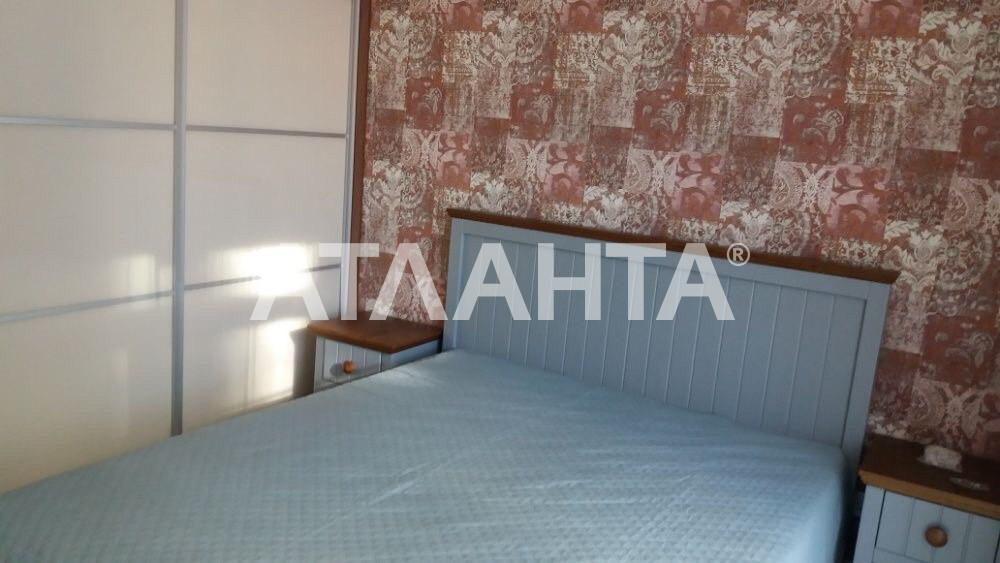 Продается 1-комнатная Квартира на ул. Ул. Максимовича (Онуфрия Трутенко) — 80 000 у.е. (фото №8)
