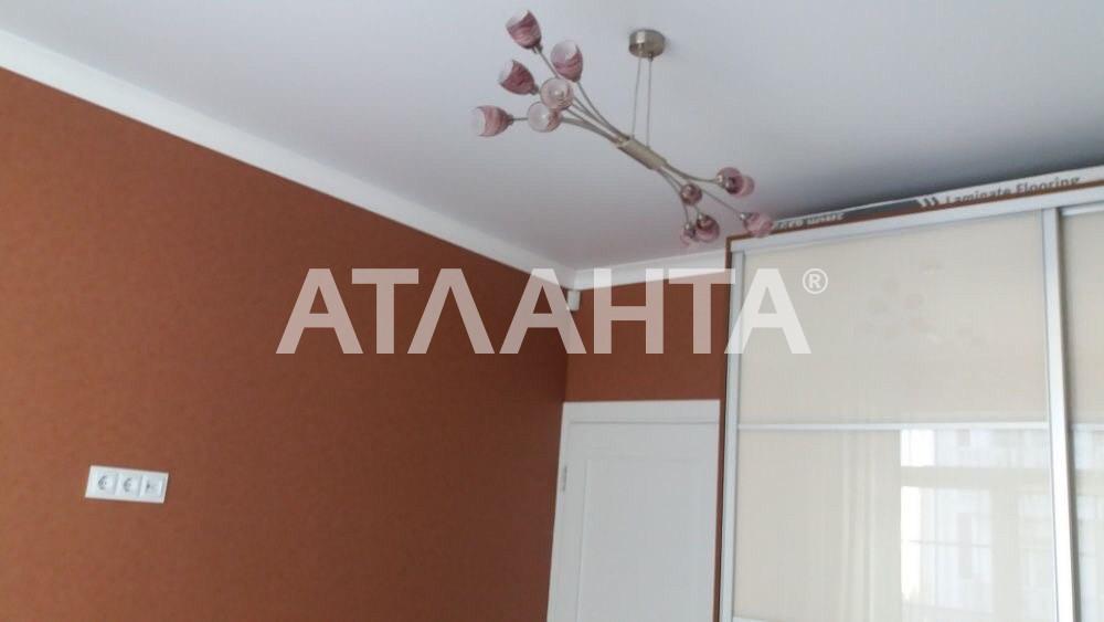 Продается 1-комнатная Квартира на ул. Ул. Максимовича (Онуфрия Трутенко) — 80 000 у.е. (фото №10)