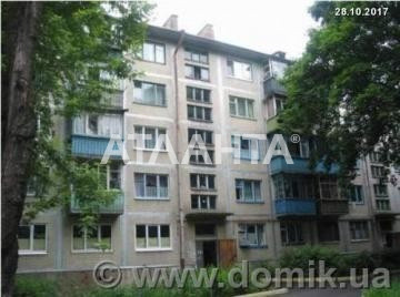Продается 2-комнатная Квартира на ул. Блюхера Василия — 28 000 у.е. (фото №4)