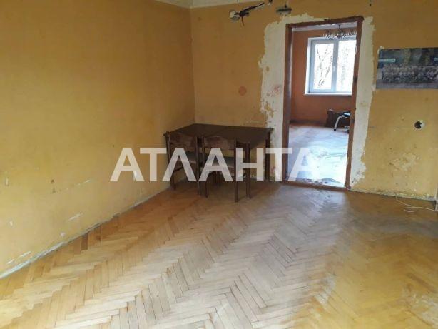 Продается 2-комнатная Квартира на ул. Блюхера Василия — 28 000 у.е. (фото №7)
