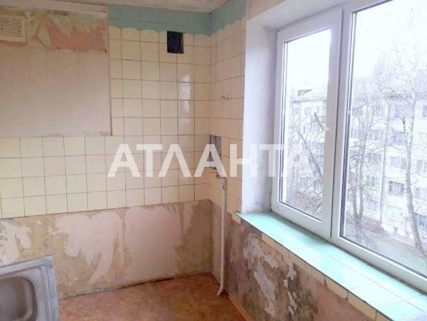 Продается 2-комнатная Квартира на ул. Блюхера Василия — 28 000 у.е. (фото №8)