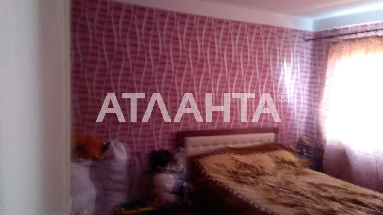 Продается 3-комнатная Квартира на ул. Ул. Стеценко — 39 000 у.е.