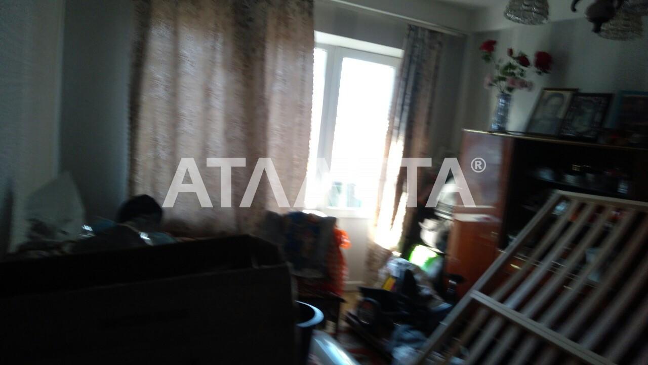 Продается 3-комнатная Квартира на ул. Ул. Стеценко — 39 000 у.е. (фото №4)
