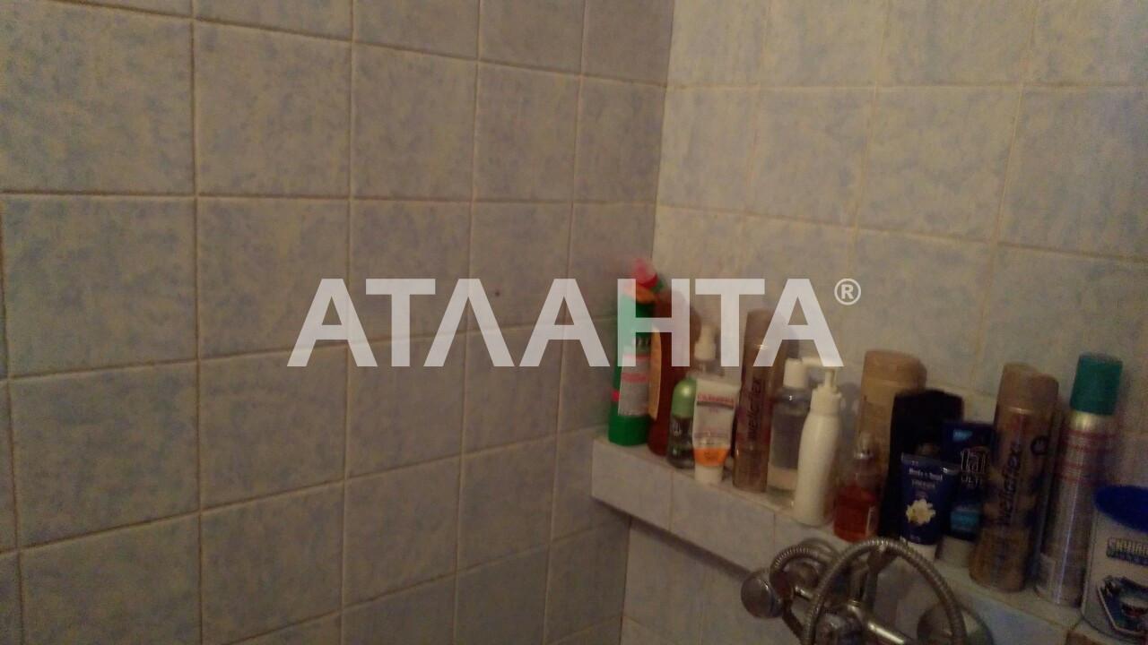 Продается 3-комнатная Квартира на ул. Ул. Стеценко — 39 000 у.е. (фото №6)