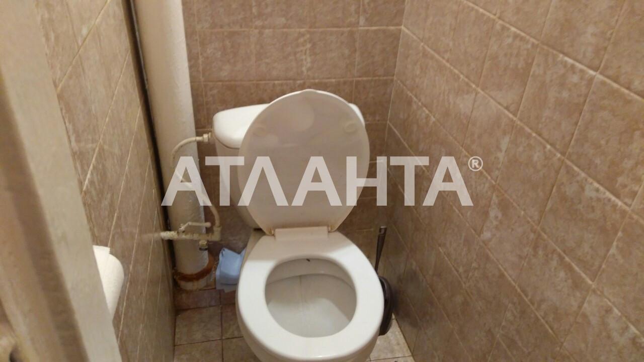 Продается 3-комнатная Квартира на ул. Ул. Стеценко — 39 000 у.е. (фото №7)