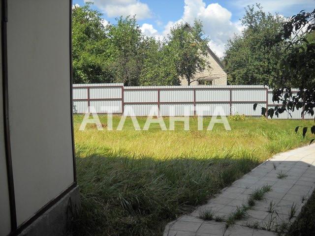 Продается Дача на ул. Ул. Тупик — 35 000 у.е. (фото №4)
