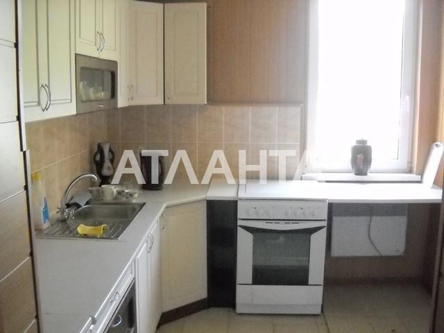 Продается Дача на ул. Ул. Тупик — 35 000 у.е. (фото №6)