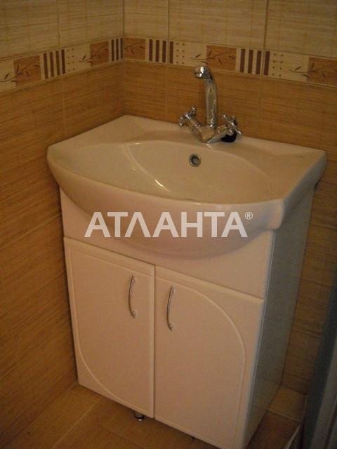 Продается Дача на ул. Ул. Тупик — 35 000 у.е. (фото №15)