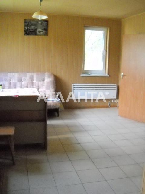Продается Дача на ул. Ул. Тупик — 35 000 у.е. (фото №11)