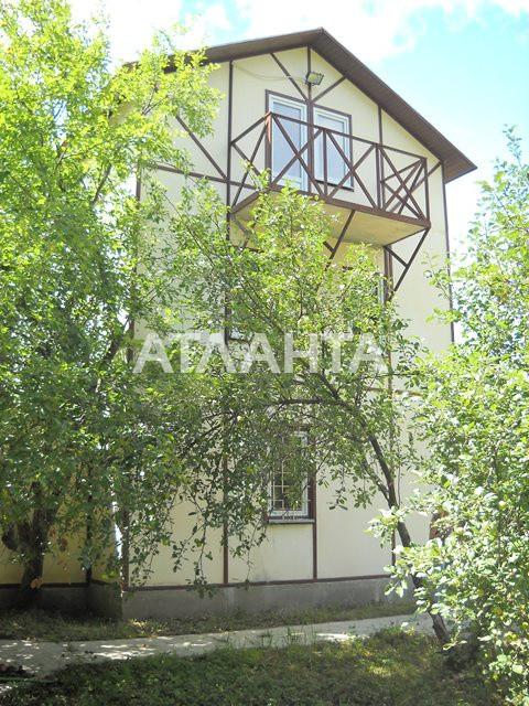 Продается Дача на ул. Ул. Тупик — 35 000 у.е.