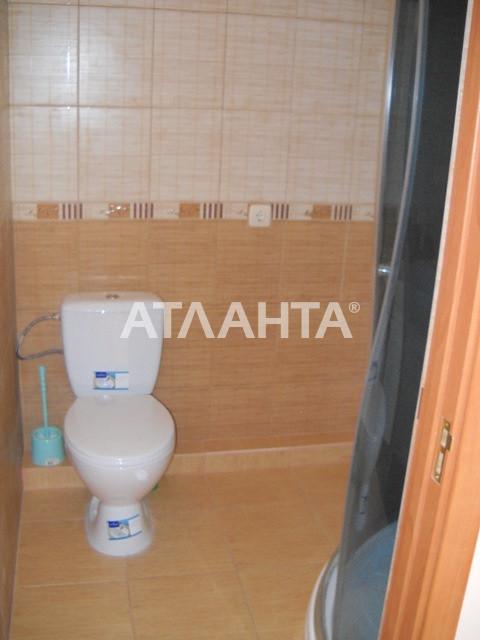 Продается Дача на ул. Ул. Тупик — 35 000 у.е. (фото №16)