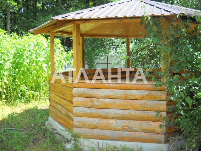 Продается Дача на ул. Ул. Тупик — 35 000 у.е. (фото №23)