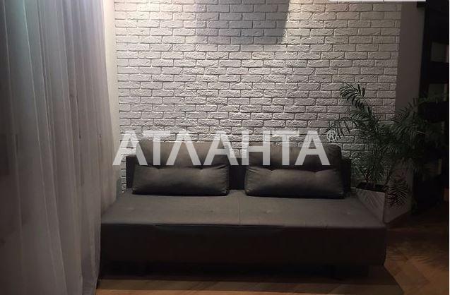 Продается 2-комнатная Квартира на ул. Симоненко Василия — 87 000 у.е.