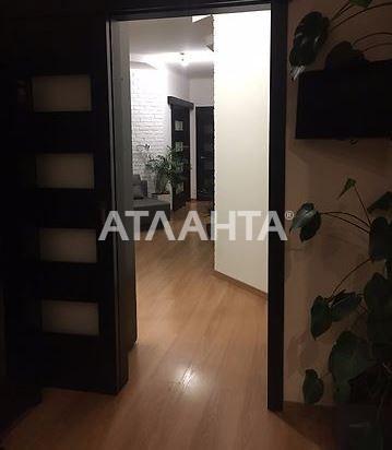 Продается 2-комнатная Квартира на ул. Симоненко Василия — 87 000 у.е. (фото №2)