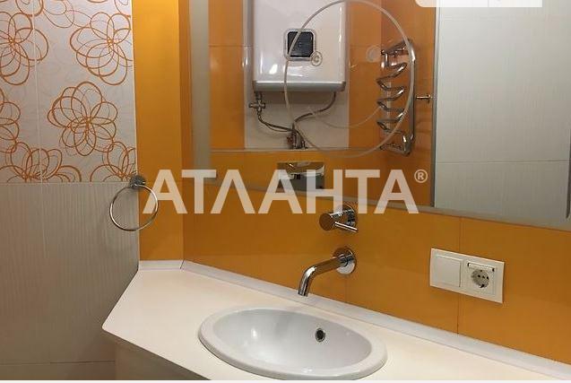 Продается 2-комнатная Квартира на ул. Симоненко Василия — 87 000 у.е. (фото №5)