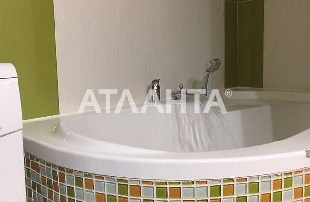 Продается 2-комнатная Квартира на ул. Симоненко Василия — 87 000 у.е. (фото №6)
