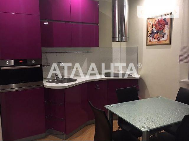 Продается 2-комнатная Квартира на ул. Симоненко Василия — 87 000 у.е. (фото №4)