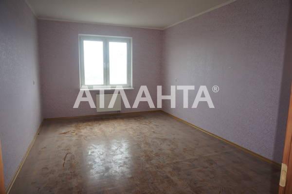Продается 1-комнатная Квартира на ул. Проспект Науки — 46 800 у.е.