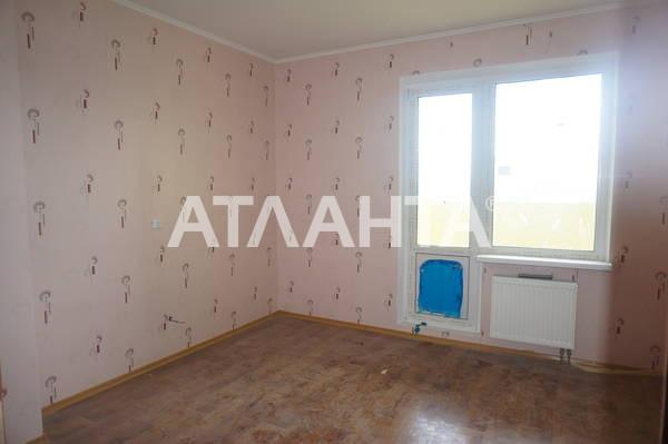 Продается 1-комнатная Квартира на ул. Проспект Науки — 46 800 у.е. (фото №2)