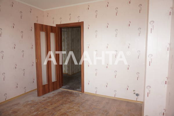Продается 1-комнатная Квартира на ул. Проспект Науки — 46 800 у.е. (фото №3)